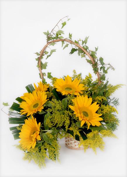 de flores 05 10
