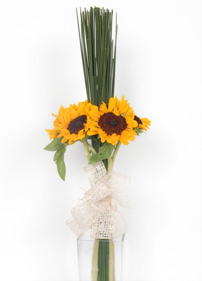 5854 – dê flores