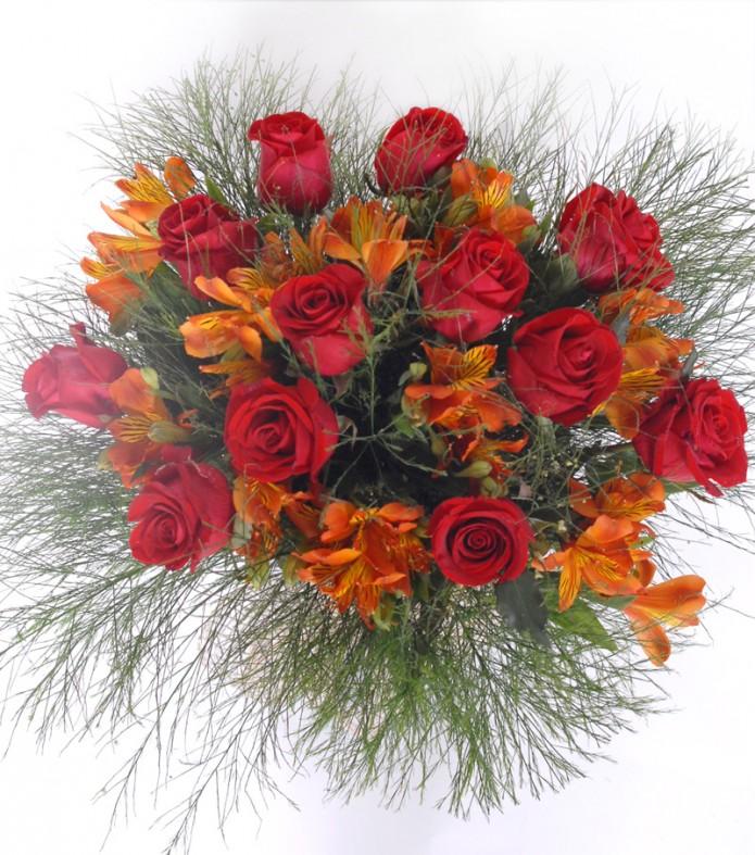 5859 – dê flores