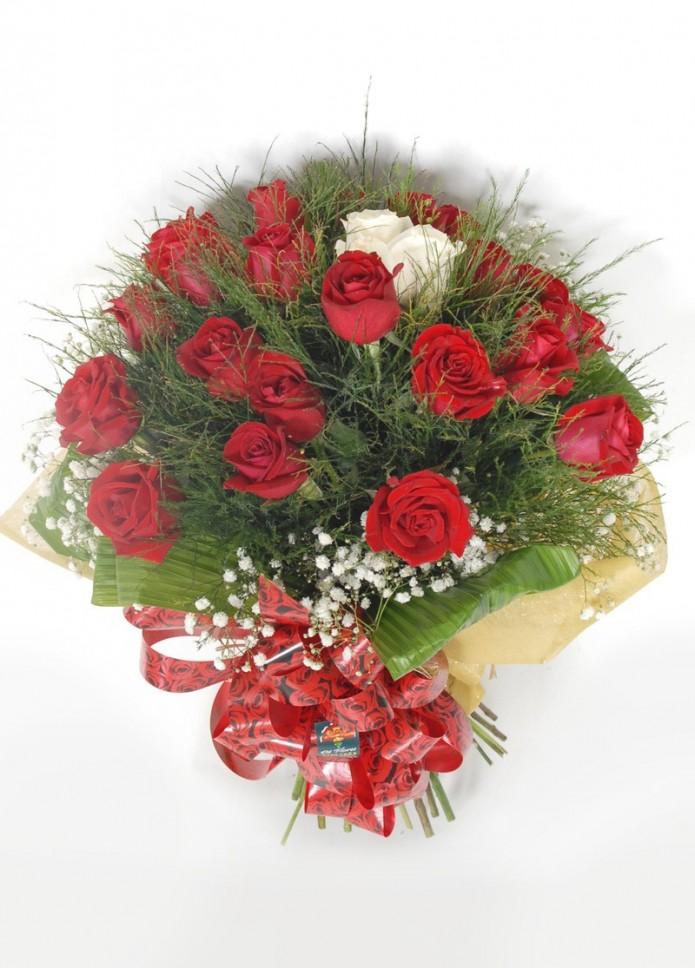 5942 – dê flores