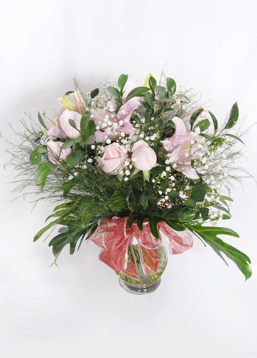 dê flores 3